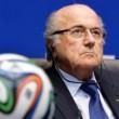 Fifa, Sepp Blatter sospeso per 90 giorni dalla presidenza