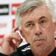 Calciomercato, Ancelotti al Bayern per il dopo Guardiola?