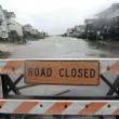 Usa, alluvione devasta Nord e Sud Carolina: 7 morti01
