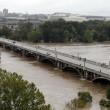 Usa, alluvione devasta Nord e Sud Carolina: 7 morti02