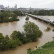 Usa, alluvione devasta Nord e Sud Carolina: 7 morti03