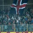 Casertana-Catania 2-0: FOTO e highlights Sportube su Blitz 13