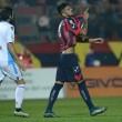 Casertana-Catania 2-0: FOTO e highlights Sportube su Blitz 15