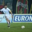 Casertana-Catania 2-0: FOTO e highlights Sportube su Blitz 17