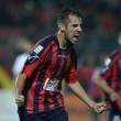 Casertana-Catania 2-0: FOTO e highlights Sportube su Blitz 21