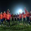 Casertana-Catania 2-0: FOTO e highlights Sportube su Blitz 2