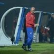 Casertana-Catania 2-0: FOTO e highlights Sportube su Blitz 7