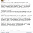 Rugby, Castrogiovanni lascia ritiro. Ha tumore benigno 2