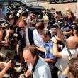 Calcioscommesse: Conte e altri 103 a processo 18 febbraio 12