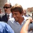 Calcioscommesse: Conte e altri 103 a processo 18 febbraio 8