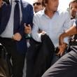 Calcioscommesse: Conte e altri 103 a processo 18 febbraio 10