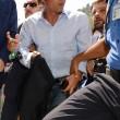 Calcioscommesse: Conte e altri 103 a processo 18 febbraio 11