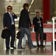 Calcioscommesse: Conte e altri 103 a processo 18 febbraio