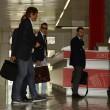 Calcioscommesse: Conte e altri 103 a processo 18 febbraio 1