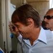 Calcioscommesse: Conte e altri 103 a processo 18 febbraio 5