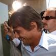 Calcioscommesse: Conte e altri 103 a processo 18 febbraio 6