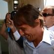 Calcioscommesse: Conte e altri 103 a processo 18 febbraio 7
