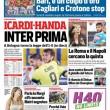 corriere_dello_sport21