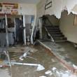 Alluvione in Costa Azzurra sommerge Cannes e Nizza. 17 morti 10