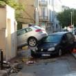 Alluvione in Costa Azzurra sommerge Cannes e Nizza. 17 morti 11