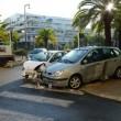 Alluvione in Costa Azzurra sommerge Cannes e Nizza. 17 morti 2