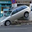 Alluvione in Costa Azzurra sommerge Cannes e Nizza. 17 morti 4