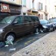 Alluvione in Costa Azzurra sommerge Cannes e Nizza. 17 morti 6