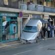 Alluvione in Costa Azzurra sommerge Cannes e Nizza. 17 morti 8