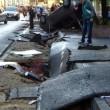 Alluvione in Costa Azzurra sommerge Cannes e Nizza. 17 morti 9
