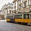 Milano città peggiore al mondo. Buzzfeed spiega che...FOTO 6
