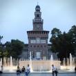 Milano città peggiore al mondo. Buzzfeed spiega che...FOTO