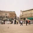 Milano città peggiore al mondo. Buzzfeed spiega che...FOTO 2
