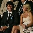 Baby-squillo Parioli: marito Mussolini patteggia un anno