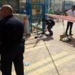 Scontri Gaza, morti 6 palestinesi. Hamas: Intifada unica via02