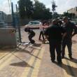 Scontri Gaza, morti 6 palestinesi. Hamas: Intifada unica via03