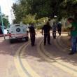 Scontri Gaza, morti 6 palestinesi. Hamas: Intifada unica via04
