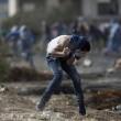 Scontri Gaza, morti 6 palestinesi. Hamas: Intifada unica via05