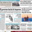 gazzetta_del_mezzogiorno21