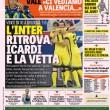 gazzetta_dello_sport21