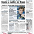 giornale21