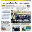 giornale_di_brescia20