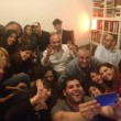 """Selfie vietato a messa: """"La comunione non è uno spettacolo"""" 30"""