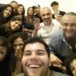 """Selfie vietato a messa: """"La comunione non è uno spettacolo"""" 29"""