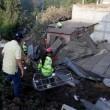 Valanga in Guatemala: 12 morti e 600 dispersi sotto il fango03