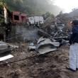 Valanga in Guatemala: 12 morti e 600 dispersi sotto il fango05