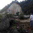 Valanga in Guatemala: 12 morti e 600 dispersi sotto il fango06
