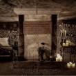 Halloween a Parigi, notte in catacombe: concorso di Airbnb 2