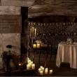 Halloween a Parigi, notte in catacombe: concorso di Airbnb 3