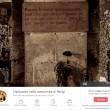 Halloween a Parigi, notte in catacombe: concorso di Airbnb