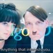"""VIDEO YouTube, Hitler ai giorni nostri nel film """"Lui è qui"""""""